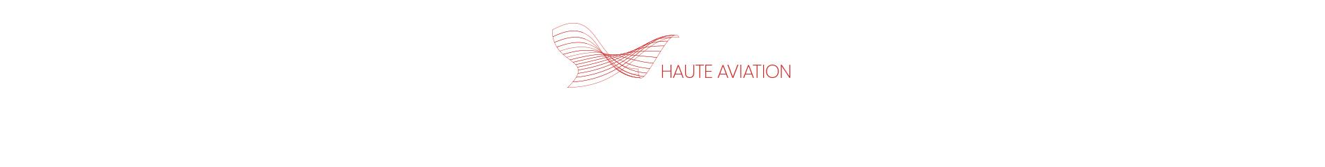 Haute Aviation | Swiss Charter Company